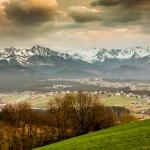 piotrstopa-krajobraz-12