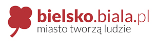 logo_bb_jpg_300px