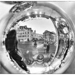 warsztaty fotograficzne Rzym 2013