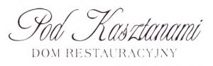 logo kasztany