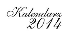 00-strona-tytułowa-2012-2013