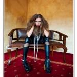 fot. Grzegorz Nalewajk